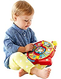 Fisher-Price Little People See n' Say Farmer Eddie Says BOBEBE Online Baby Store From New York to Miami and Los Angeles