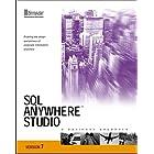 SQL Anywhere Studio 7.0 for UNIX/Linux (1-user Base)