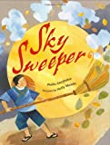 Sky Sweeper, Phillis Gershator, 0374370079