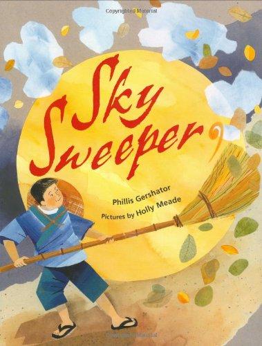 Download Sky Sweeper PDF