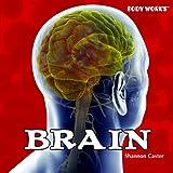 Brain, Shannon Caster, 1435893689