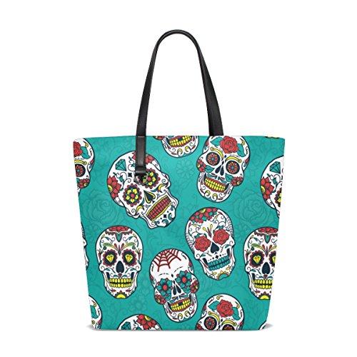 Dead Body Bags For Sale - 4