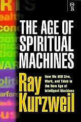 Age of Spiritual Machines Hb
