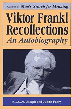 Recollections: An Autobiography 0738203556 Book Cover