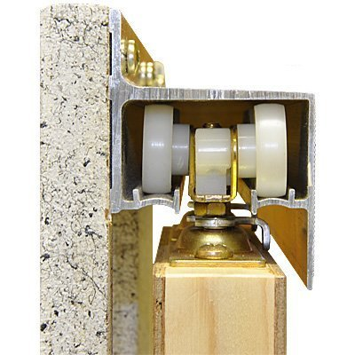 this is the related images of Sliding Wall Hardware