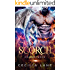 Scorch: Dragon Shifter Romance (Dragonsworn Book 3)