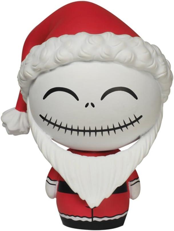 Pesadilla antes de Navidad Figura (Funko FUNVISU6386): Amazon.es: Juguetes y juegos