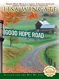 Kindle Store : Good Hope Road (A Tending Roses Novel)