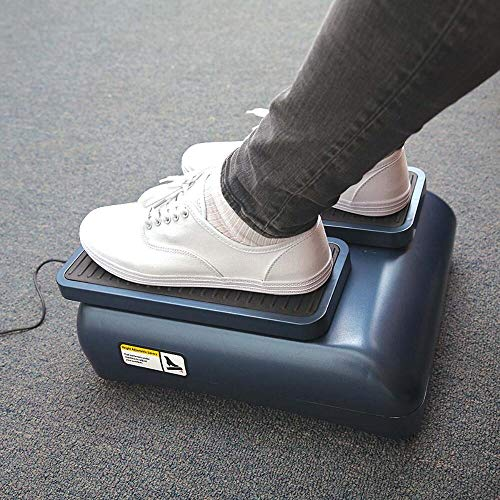 Which are the best foot pedal exerciser motorized available in 2020?