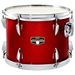 Tama-Imperialstar-5-Piece-Complete-Drum-Kit-with-Meinl-HCS-Cymbals-FREE-PROMO-CYMBAL-PACK-Candy-Apple-Mist