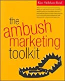 The Ambush Marketing Toolkit