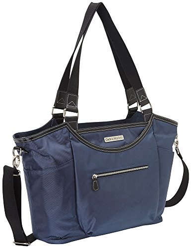 clark-mayfield-bellevue-laptop-handbag-184-navy-blue