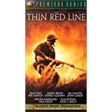Thin Red Line, the