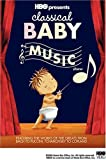: Classical Baby: The Music Show