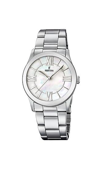 Reloj Festina - Mujer F20230/1