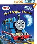 Good Night, Thomas (Thomas & Friends)...