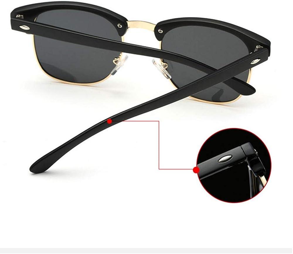 Trending Vintage Round Short Sight Sun Glasses Ladiy Polarized Sunglasses Myopia Minus Lens