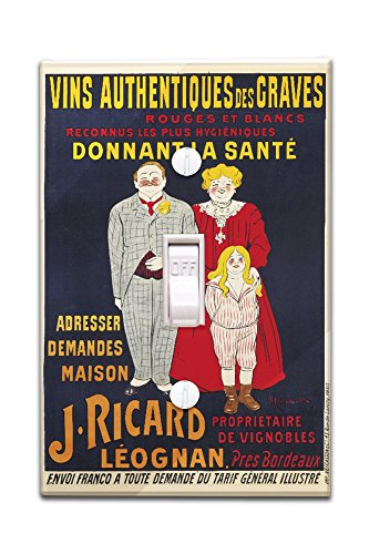 j-ricard-vintage-poster-artist-cappiello-france-c-1905-light-switchplate-cover