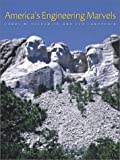 America's Engineering Marvels, Carol Highsmith and Ted Landphair, 0517219530