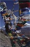 The Yogi's Joy, Sangharakshita and Sangharakshita, 1899579664