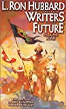 L. Ron Hubbard Presents Writers of the Future, , 1592120520