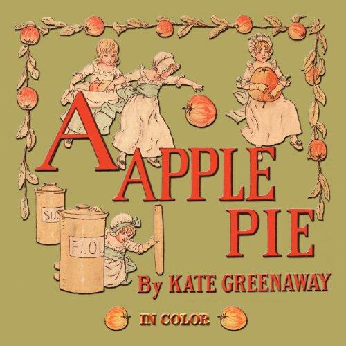 a apple pie greenaway - 3