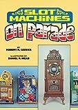 Slot Machines on Parade
