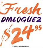 Fresh Dialogue, Warren Corbitt and Matt Owens, 156898264X