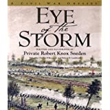 Eye Of The Storm: A Civil War Odyssey