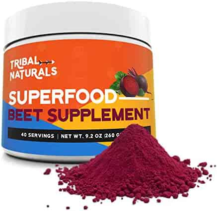 Shopping 2 Stars & Up - Under $25 - Pre-Workout - Sports