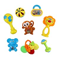 Rattles Product