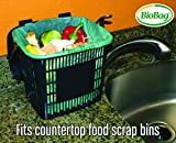 BioBag, The Original Compostable Bag, Kitchen