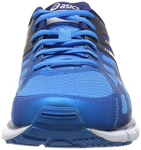 zapatillas running asics gel zaraca 3 hombre