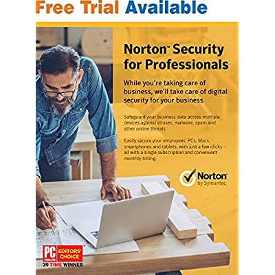 norton-security-for-professionals