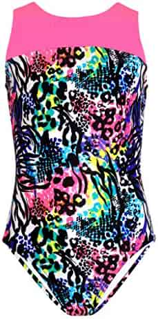 db596b6c4 Shopping Dreamer PePi or k-Bee Leos - Active - Clothing - Girls ...