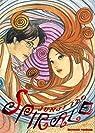 Spirale par Junji Ito