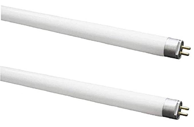 Lampada Tubolare Fluorescente : Kosnic lampada fluorescente a tubo lunga mm mod t con