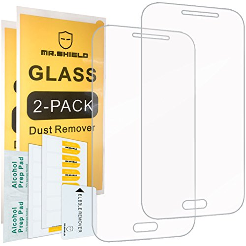 2-pack-mr-shield-for-samsung-galaxy-core-prime-tempered-glass-screen-protector-with-lifetime-replace