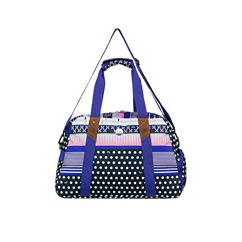 Roxy Sugar It Up 29L Duffle Bag - Geo