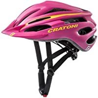 Cratoni Pacer Fahrradhelm