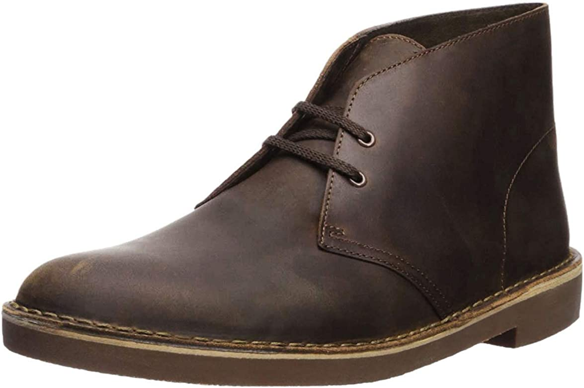clarks bushacre 2 chukka boot Cheaper Than Retail Price> Buy Clothing,  Accessories and lifestyle products for women & men -
