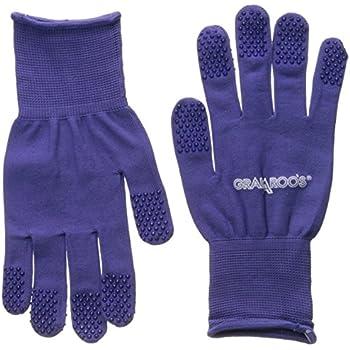 Grabaroo's Gloves 1 Pair-Medium