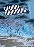 Global Warming, Sally Morgan, 1432924575