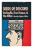 Seeds of Discord, Dorothy S. White, 0815600380