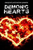 img - for Demonic Hearts book / textbook / text book