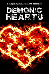 Demonic Hearts