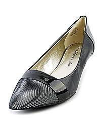 Anne Klein AK McKinley Heels