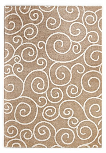 andiamo-woven-carpet-sand-3-sizes-available-5ft2x7ft5