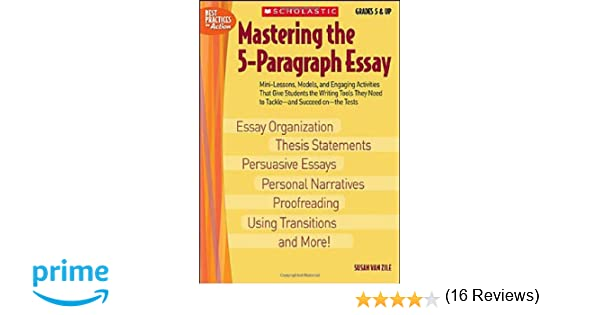 music downloads essay Best essay writers you will not find competent  fast delivery of essay we have  many  you'll only need to download their edubirdiecom app what's more, it.