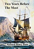 Search : Two Years Before The Mast